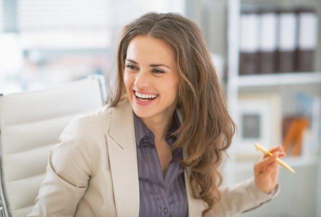 rsz_driven_female_enterpreneur- woman-entrepreneur