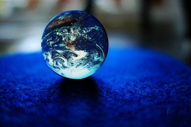 ball-2377876_960_720.jpg