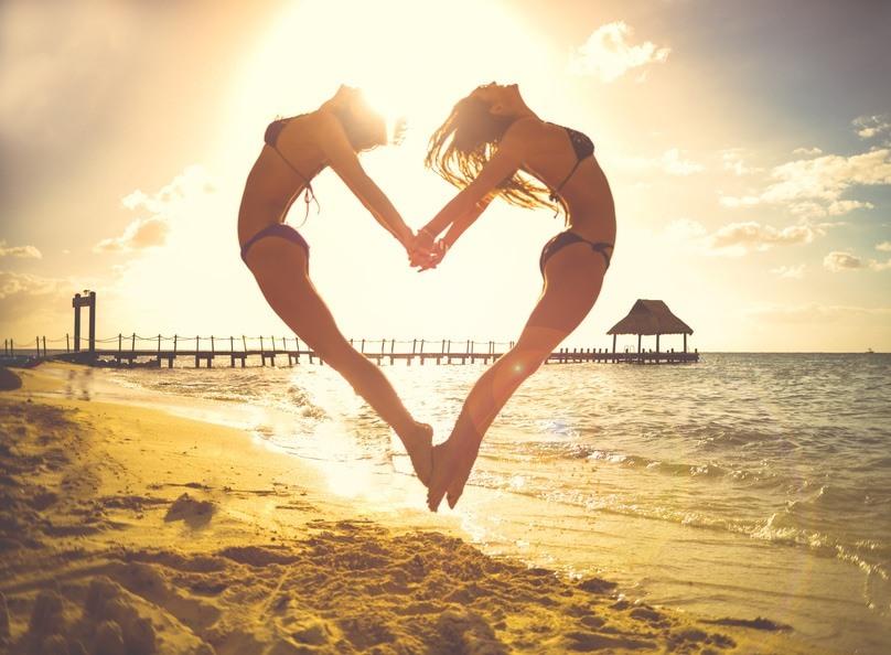 sea-beach-holiday-vacation-large.jpg