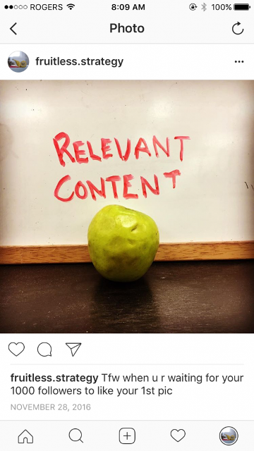 Buy-Instagram-followers-2-562x999.png