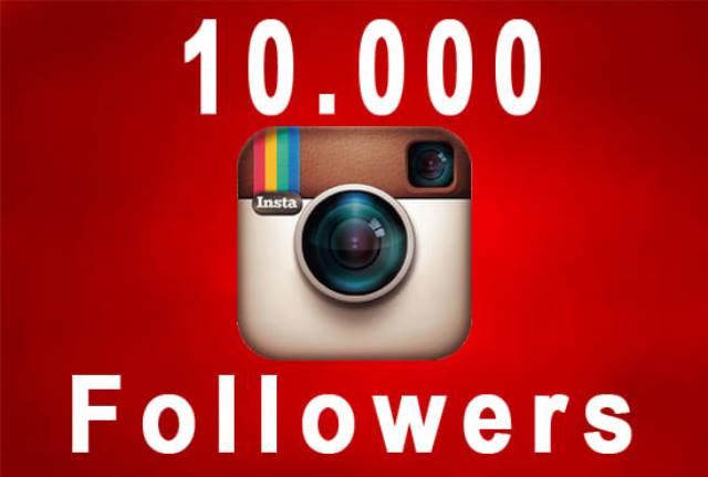 add-10k-instagram-followers.jpg