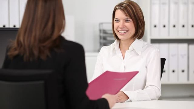 Woman-Entrepreneur-Erna-Basson