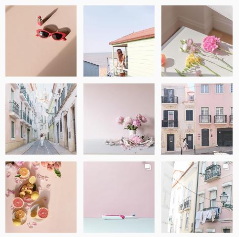 cestmaria on Instagram