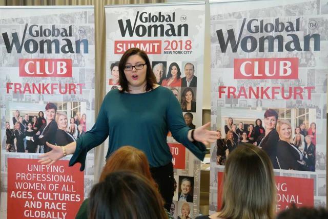 Mona-Tenjo-Woman-Entrepreneur-Erna-Basson
