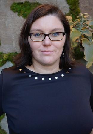 Mona Tenjo - CEO of RespectStrategy