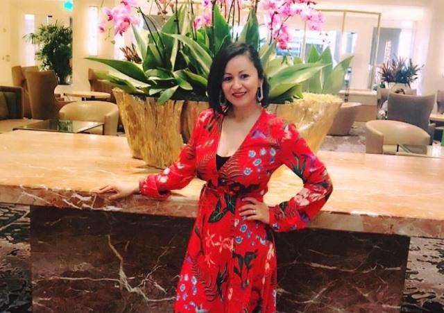 Sabrina-Franco-Woman-Entrepreneur-Erna-Basson
