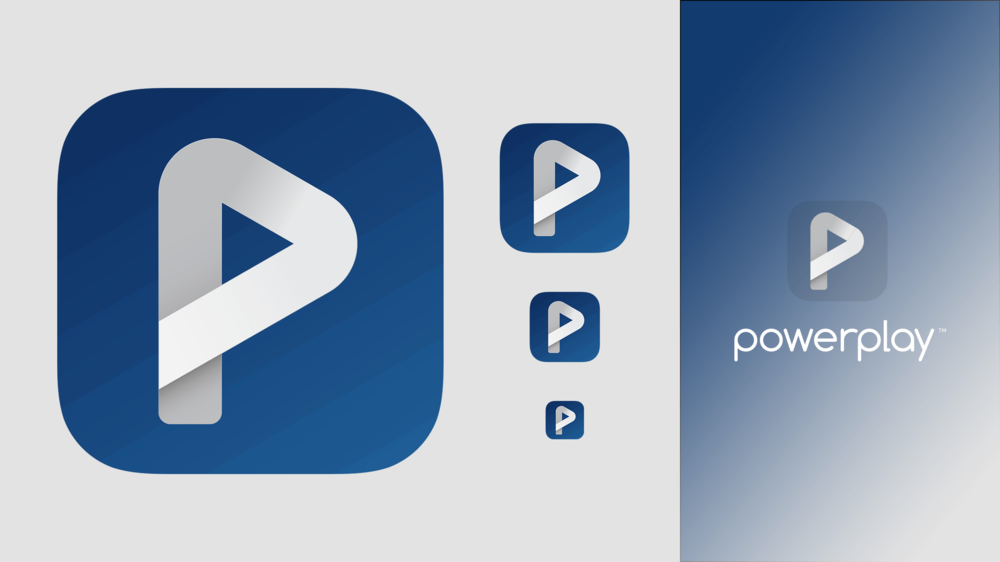 powerplay_appLogo-1-new.png