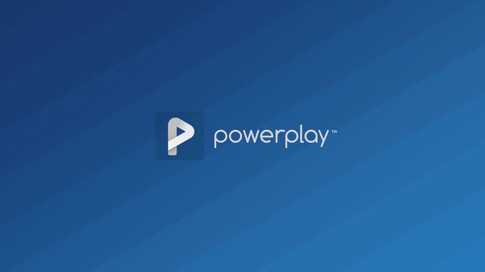 powerplay_appLogo-2-new.png