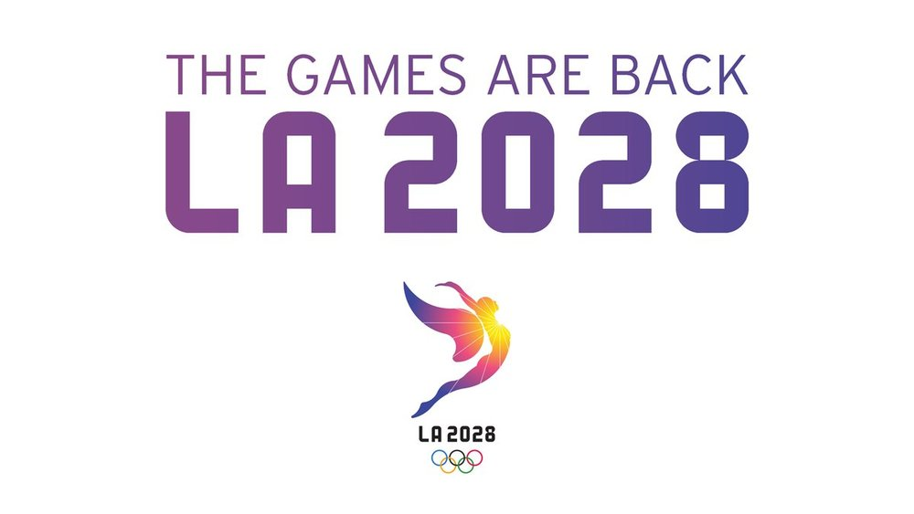 LA 2028 Olympics.jpg