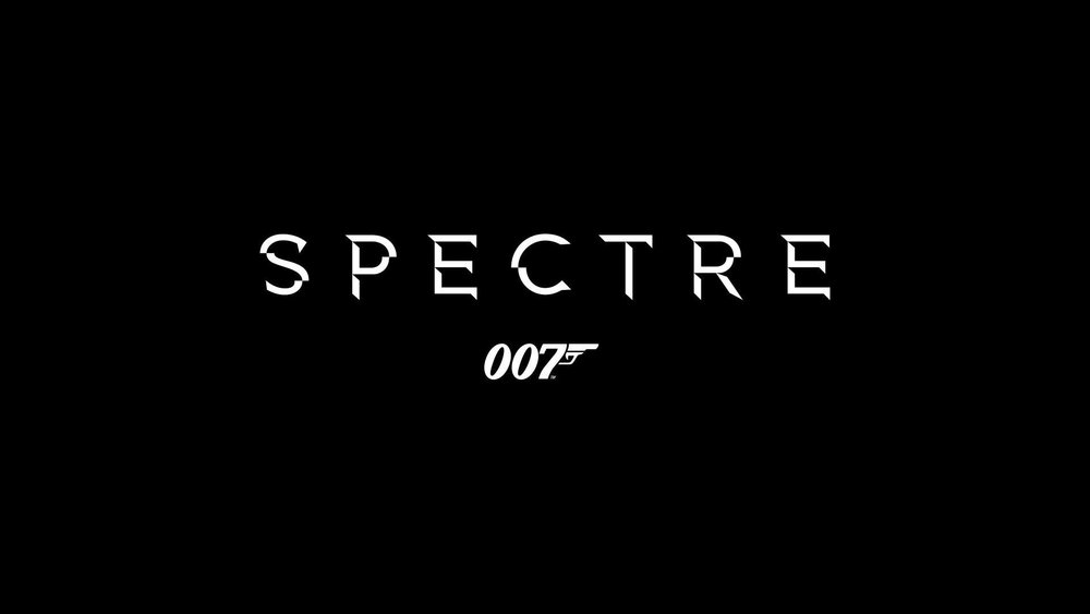 james-bond-spectre-logo.jpg