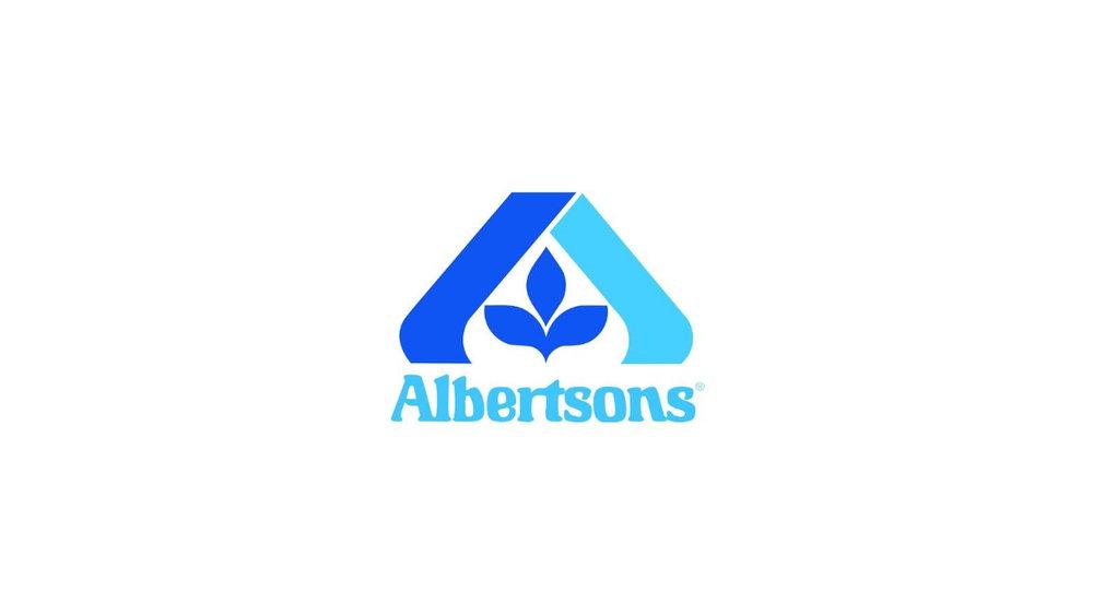 Albertsons_logo.54ca8d77ce79b.jpg