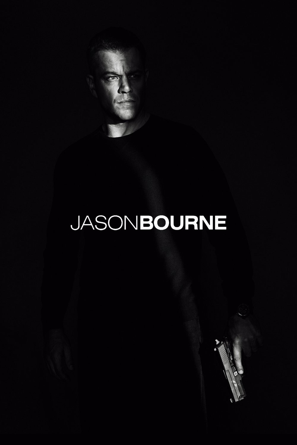 jason-bourne.45604.jpg