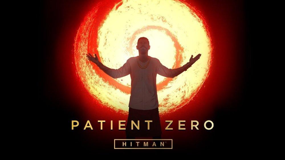patient zero.jpg