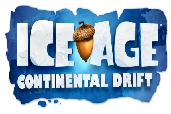 Ice_Age_Continental_Drift_title_art.jpg