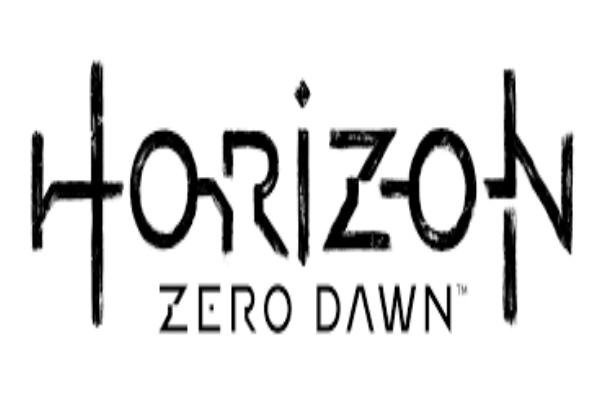 horizon zero dawn.png