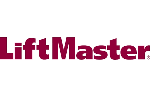 lift master.jpg