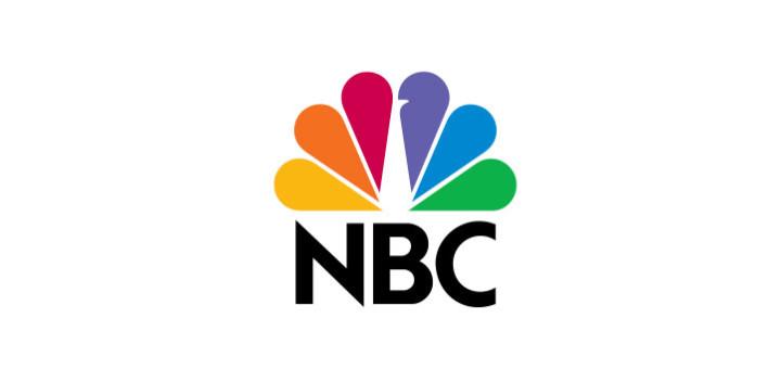 NBC_logo-720x340.jpg