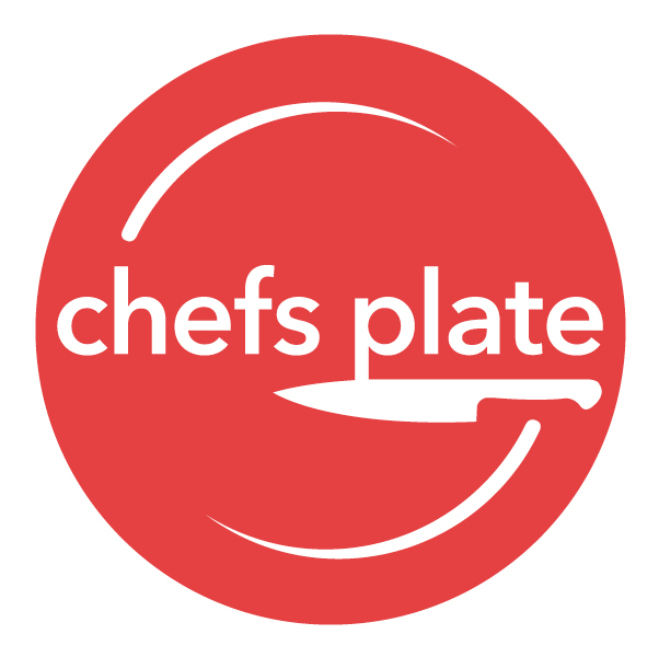 chefsplate.png