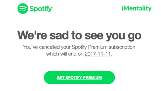 how-to-cancel-spotify