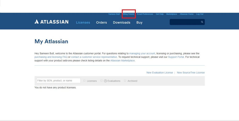 how-to-cancel-atlassian-1.jpg