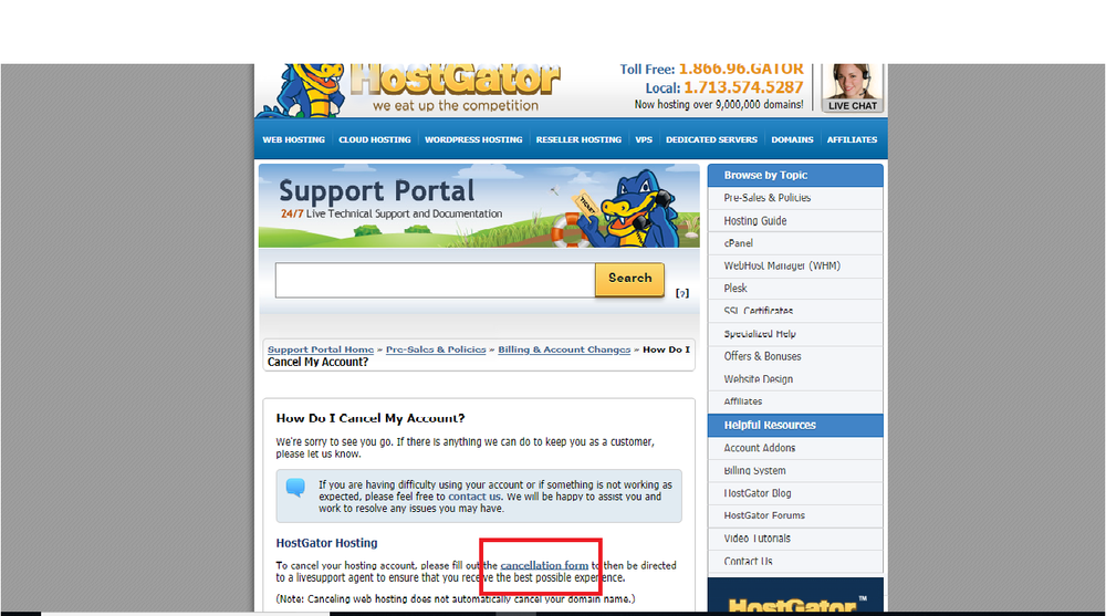 how-to-cancel-hostgator-1.png