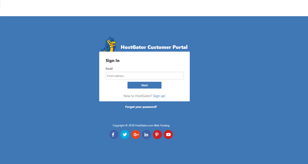 how-to-cancel-hostgator-2.png