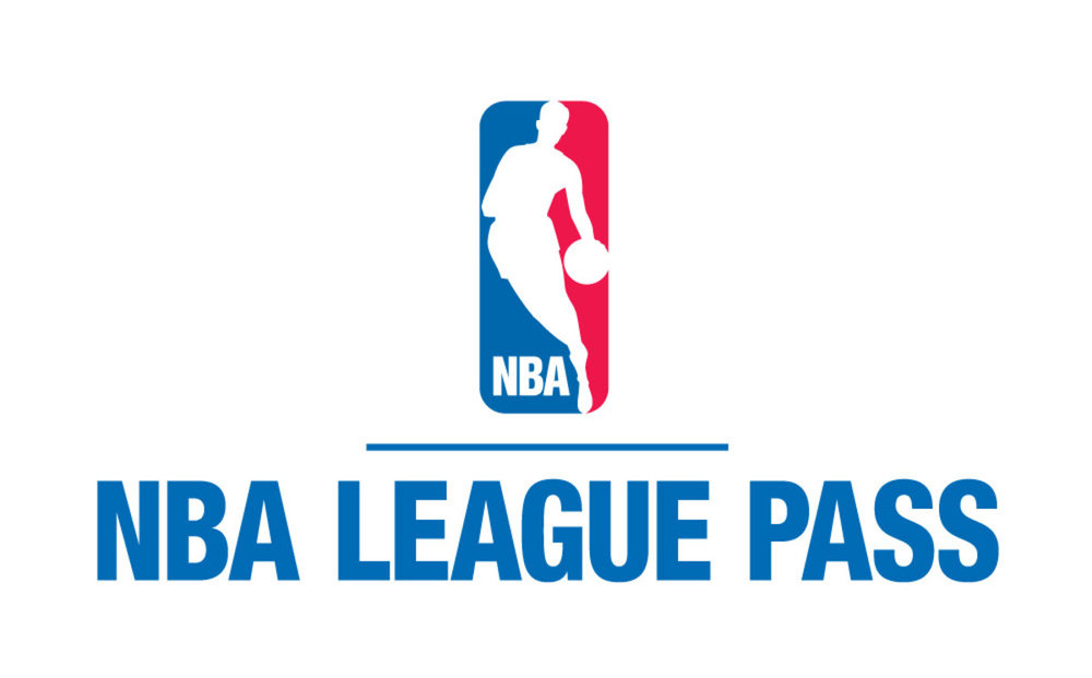 nba-league-pass.jpg