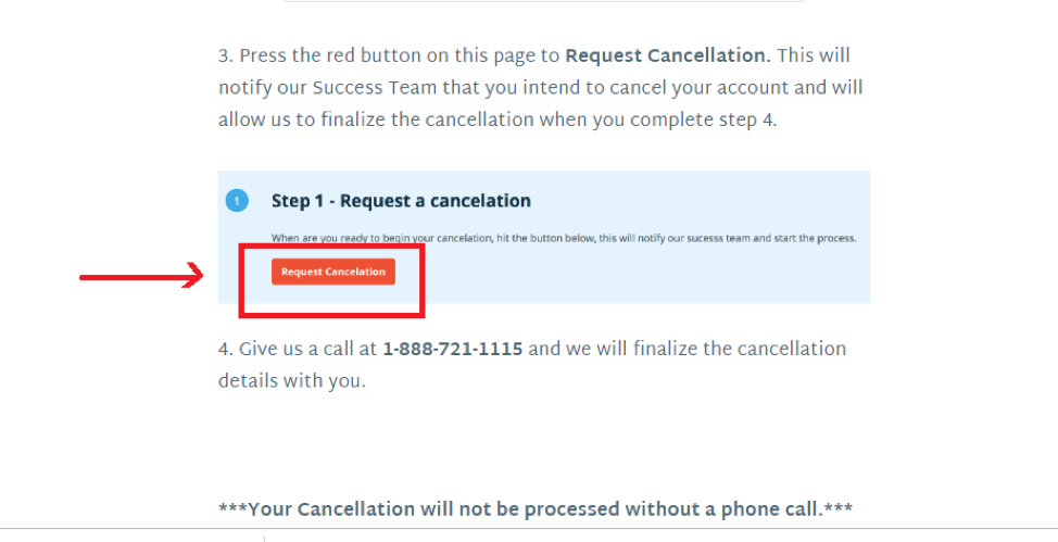 how-to-cancel-jobber-1.png