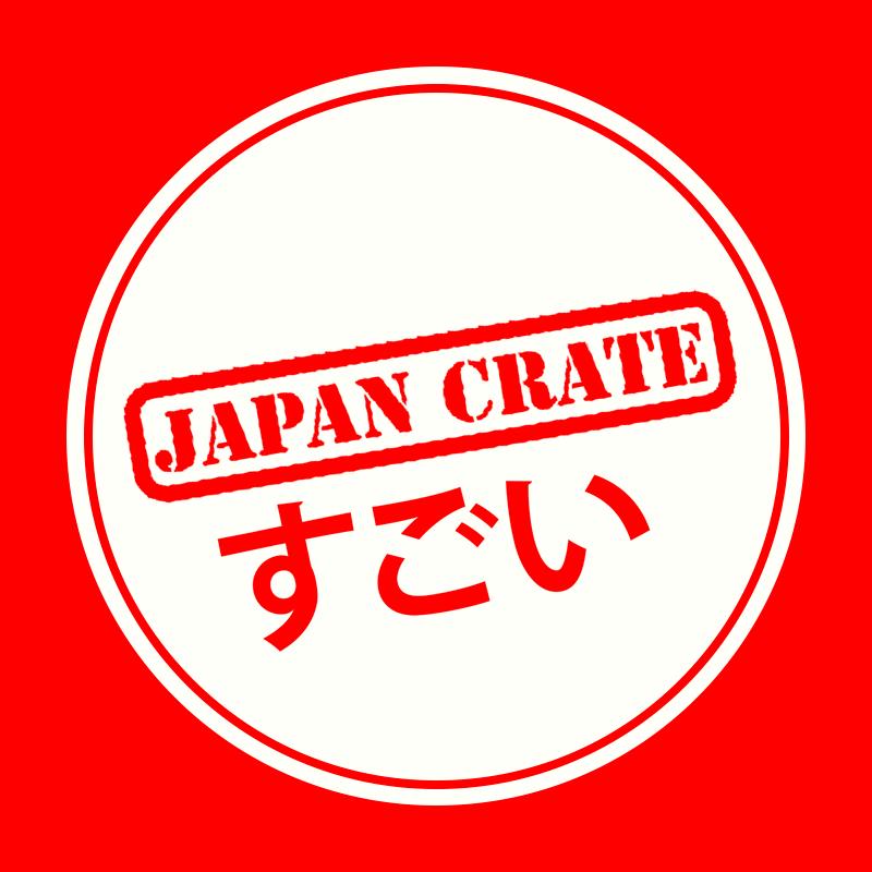 japan-crate