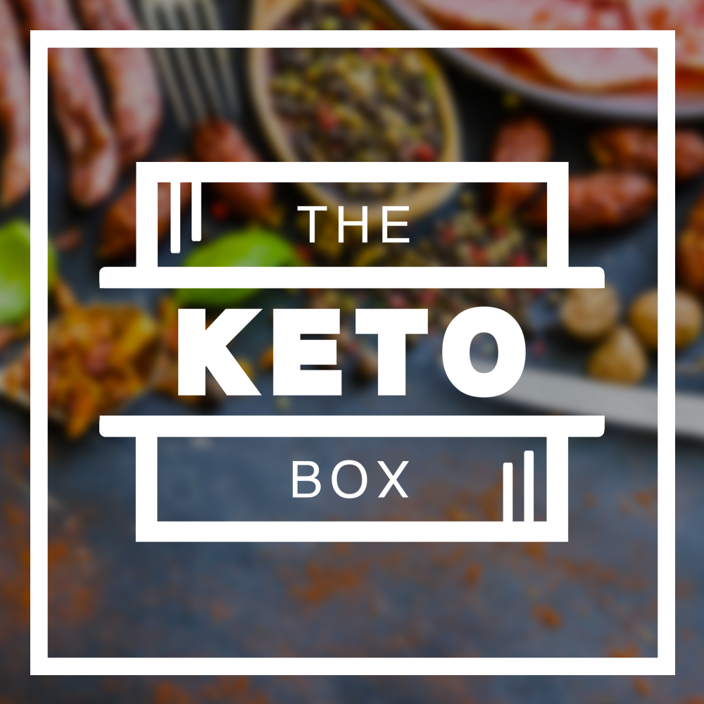 the-keto-box
