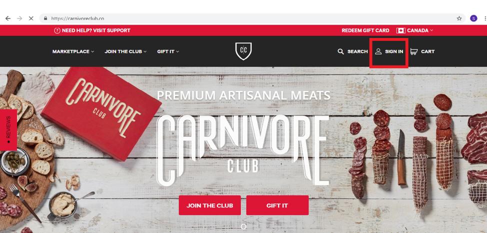 carnivore-club