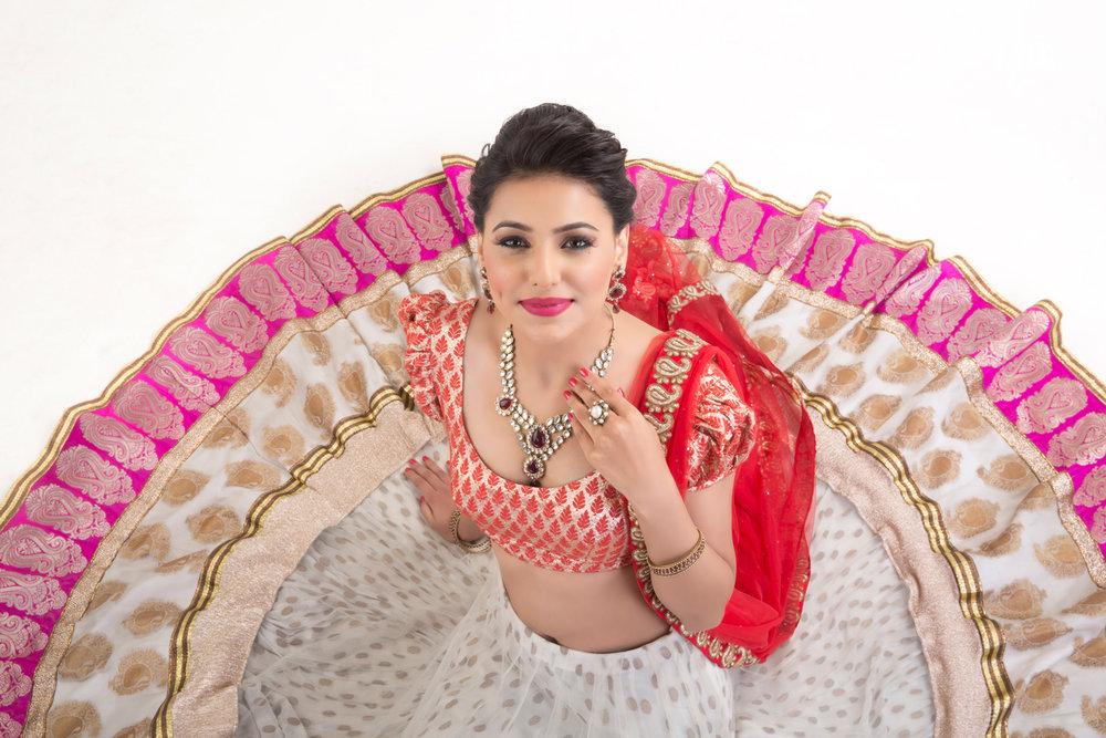 creative fashion photographer delhi