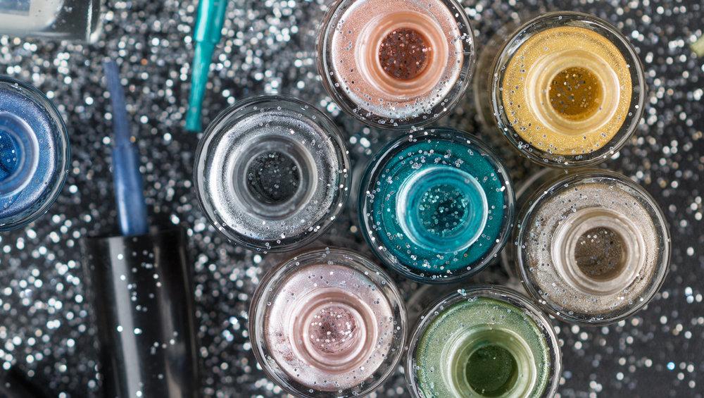 Cosmetic Product Photographer Delhi Dubai Mumbai