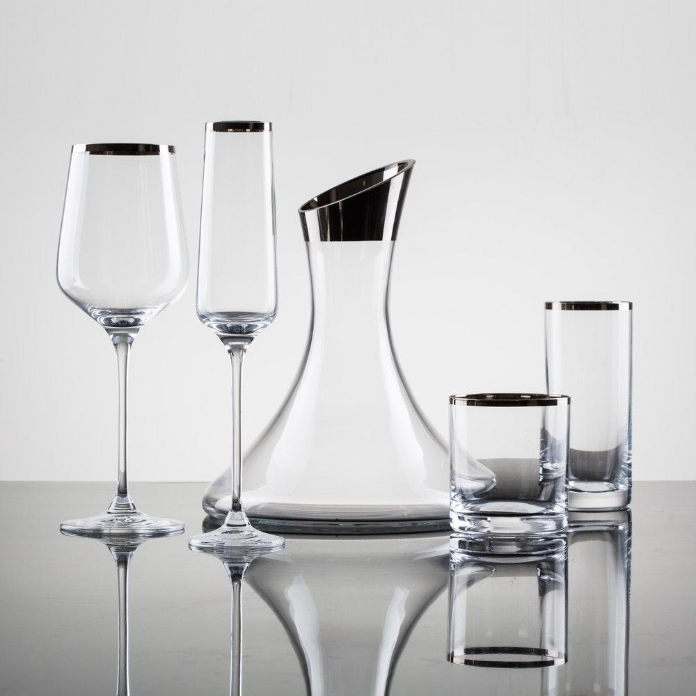 Glass Product Photographer Delhi Dubai Mumbai