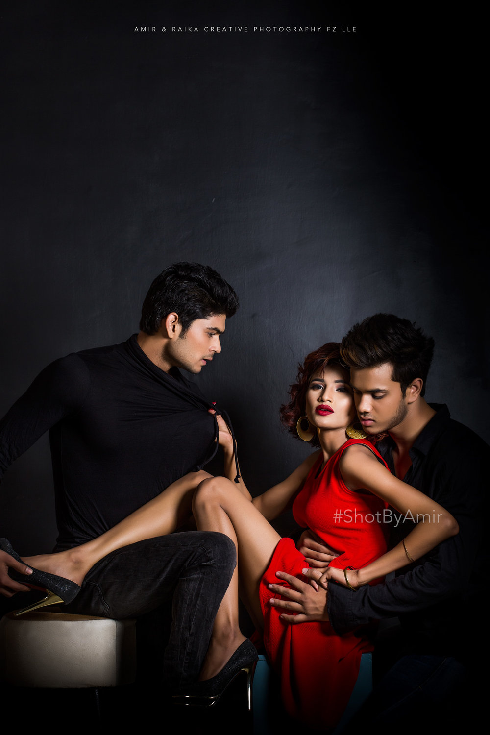 best editorial photographer delhi