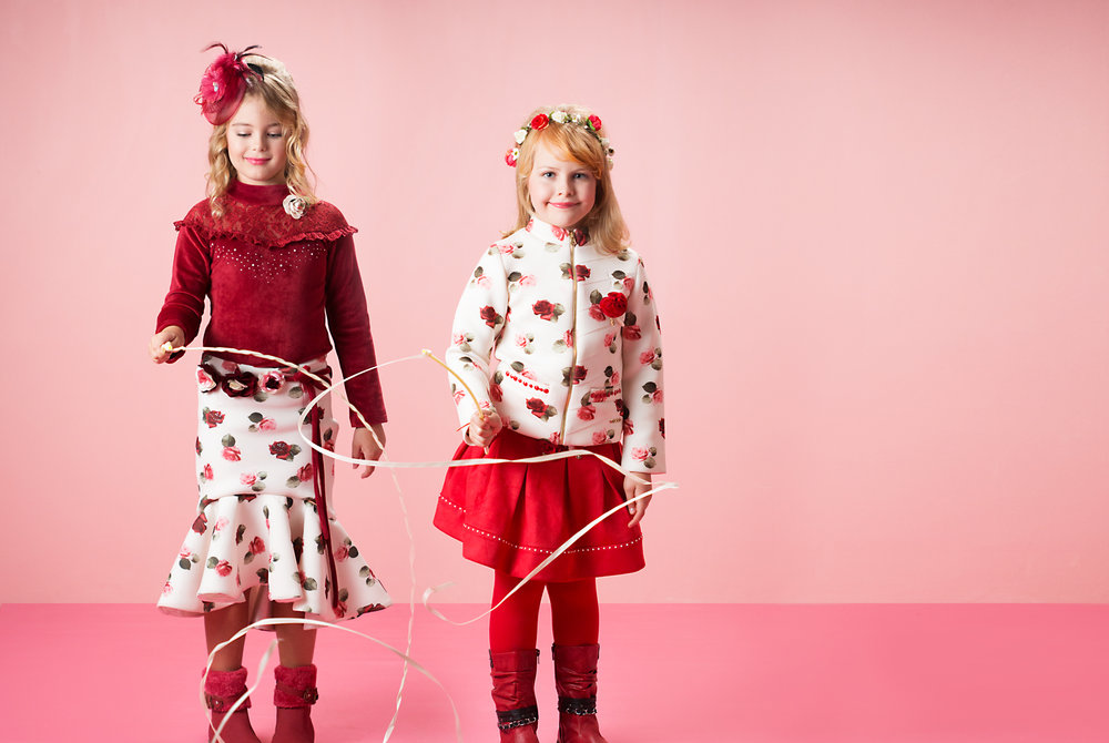 kids garment photographer delhi