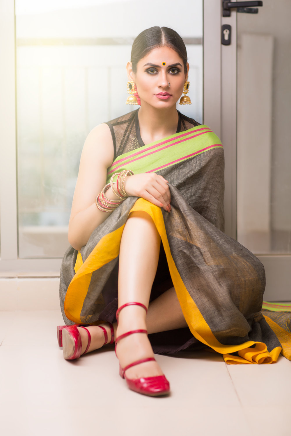best fashion photographer delhi