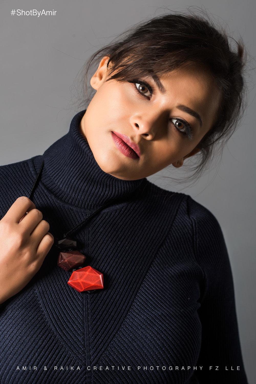 Fashion Photographer Delhi Dubai Mumbai