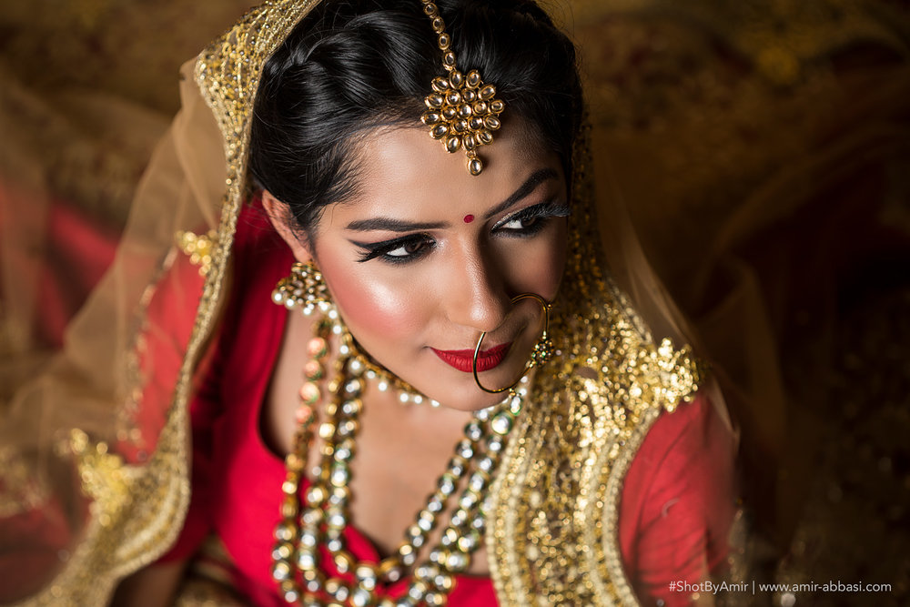 Best Advertising Photographer Delhi Dubai Mumbai