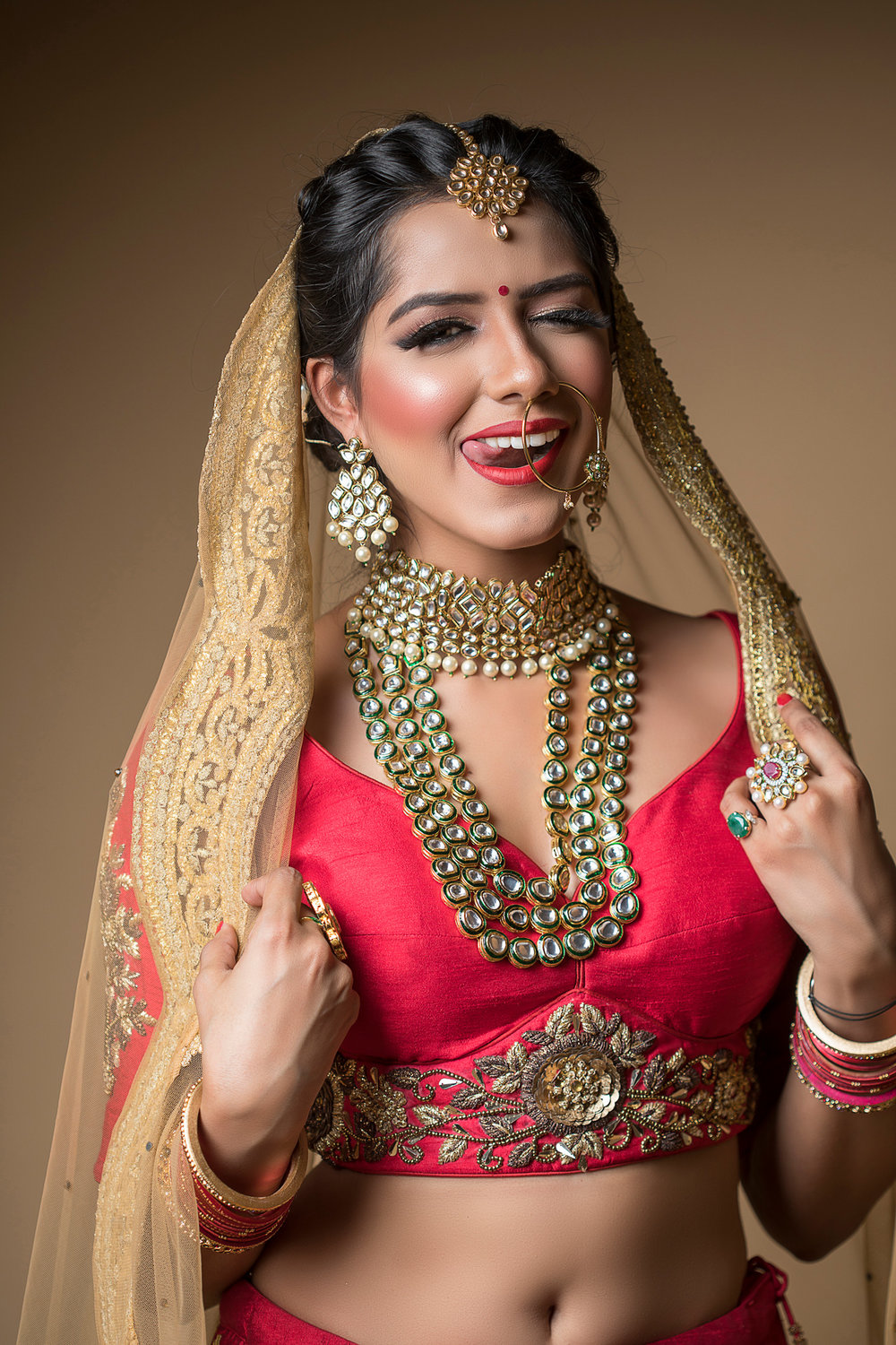 Best Fashion Photographer Delhi Dubai Mumbai