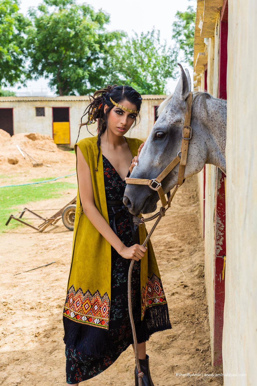 Best Look Book Photographer Delhi