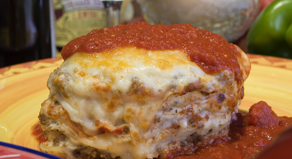 Lasagna upclose.png