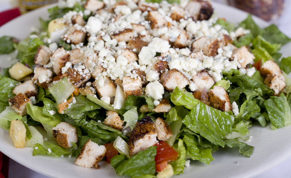 chophouse_salad.jpg