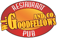 Goodfellows New Oval Logo Artwork Hi-Res No Background.png