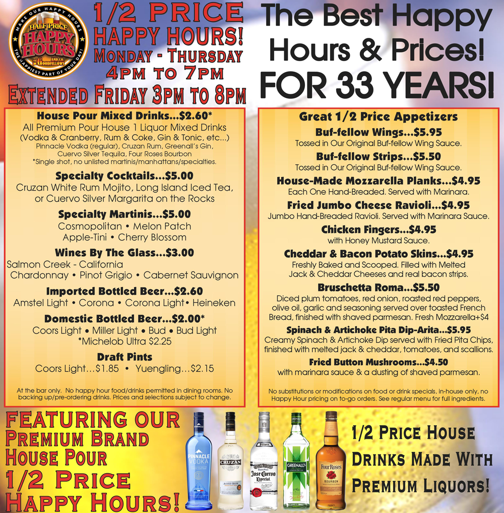 Happy Hour Sheet 1-20-2018.png