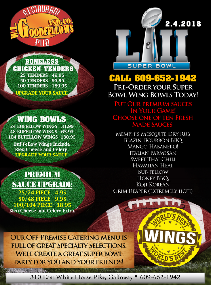 SUPER BOWL WING PARTY 2018 800x1080.png
