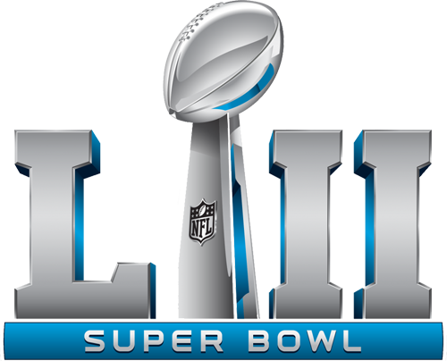 SUPER BOWL 2018.png
