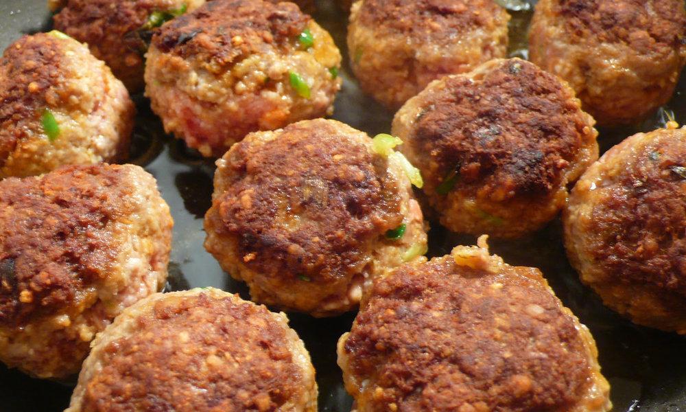 meatballs 1600x960.jpg