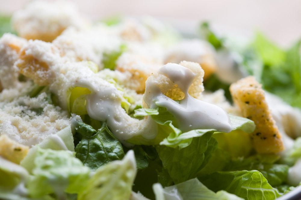 bigstock-Caesar-Salad-7002833.jpg