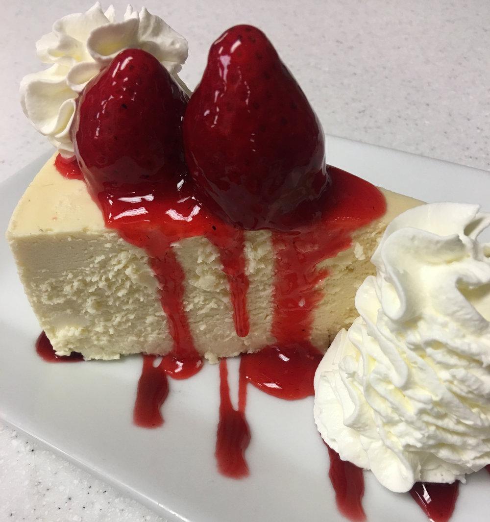 wlg strawberry Cheesecake Whole Berries2.jpg